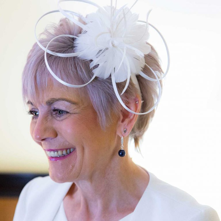 Wedding-mother-of-the-bride-Lloyd-Dunkley-Photography-0L8A0351