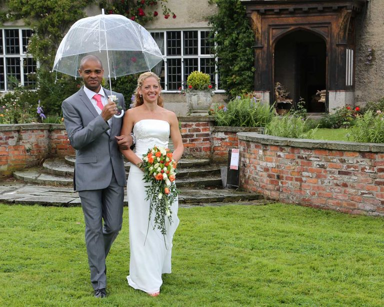 Wedding-bride-groom-walking-in-the-rain-to-get-married-Lloyd-Dunkley-Photography-0L8A7528